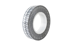 E13 TUBELESS FELGENBAND 28MM X 8M
