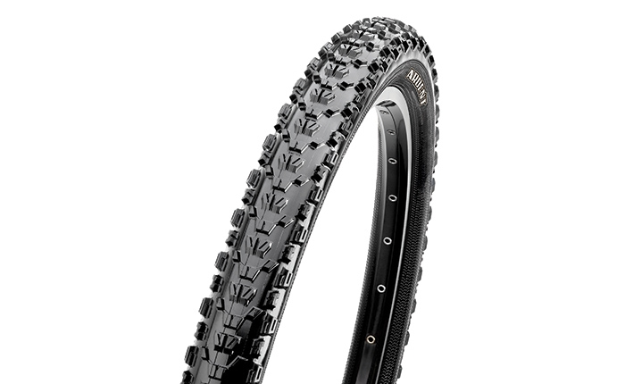 "MAXXIS ARDENT 27,5"" x 2,40"" EXO 42A SUPERTACKY"