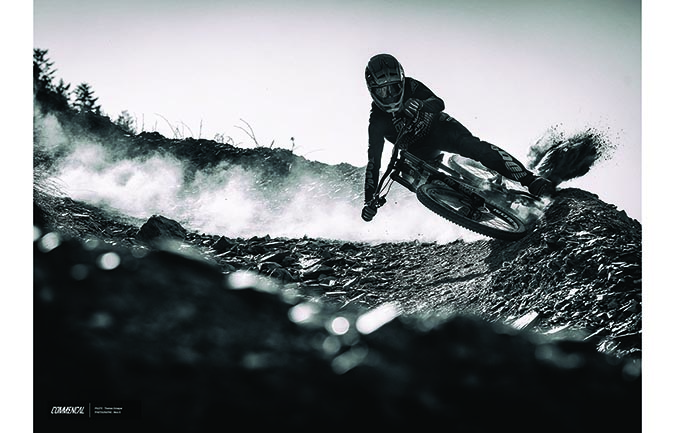 FOTODRUCK : THOMAS ESTAQUE – DUSTY VALLNORD
