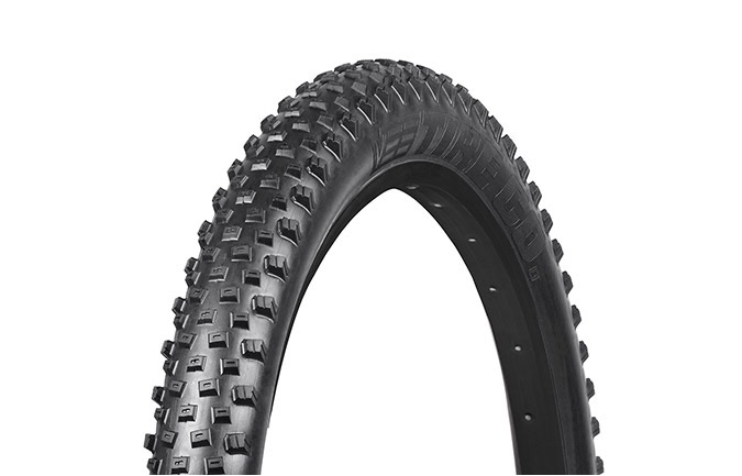 VEE TIRE CROWN GEM 24 x 2.6