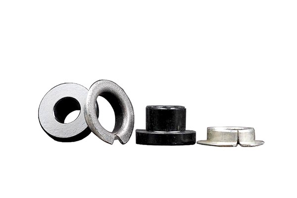 CHAINSTAYS SEATSTAYS BUSHINGS S MODELS