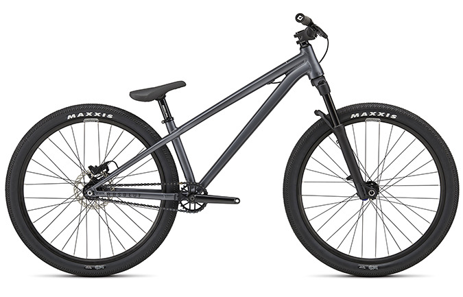 ABSOLUT SLATE GREY MAXXIS 2021