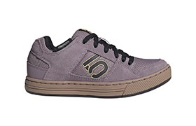 FIVE TEN FREERIDER DAMEN LEGACY PURPLE