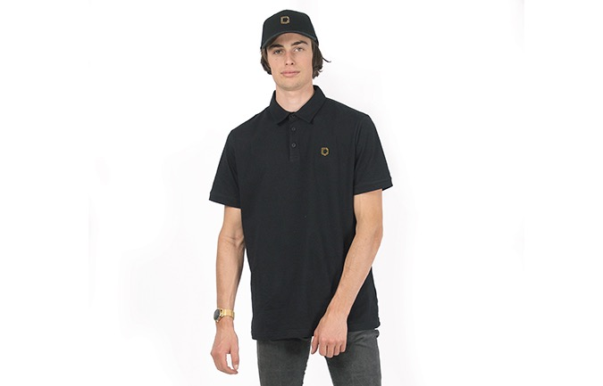 COMMENCAL POLO 2020 SCHWARZ