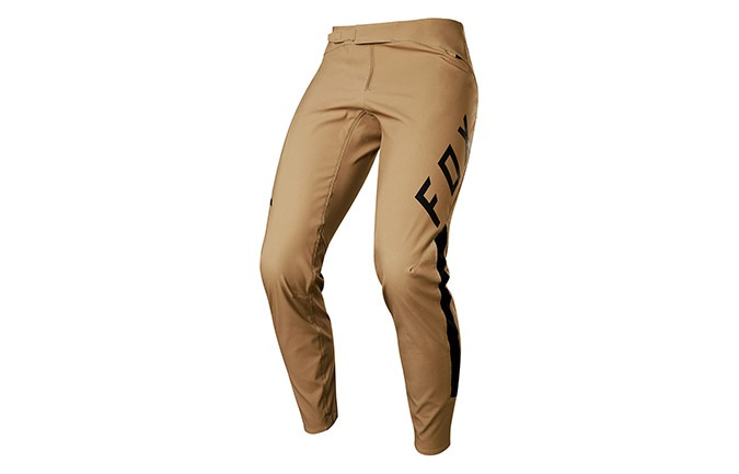 FOX HOSE DEFEND KHAKI